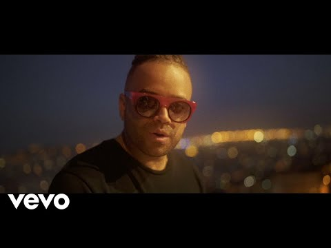 0 61 - Nacho – Corazon Bandido (Official Video)