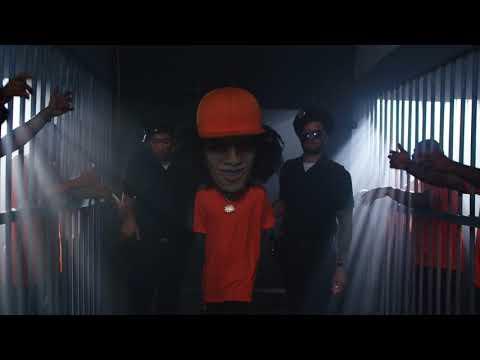 0 20 - Jon Z – Si Me Gano Un Grammy (Oficial Vídeo)