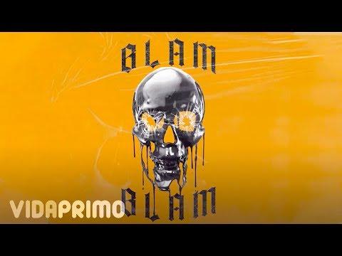 0 48 - Tempo Ft. Ñengo Flow Y Baby Rasta - Blam Blam