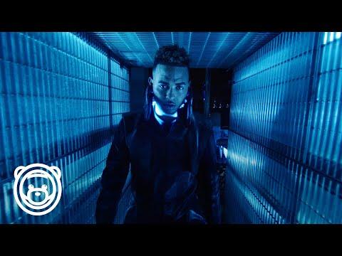 0 10 - Ozuna, Diddy y Dj Snake - Eres Top (Video Oficial