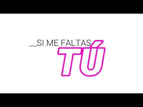 0 - Lenny Tavarez - Ken-Y  - Me Enamora