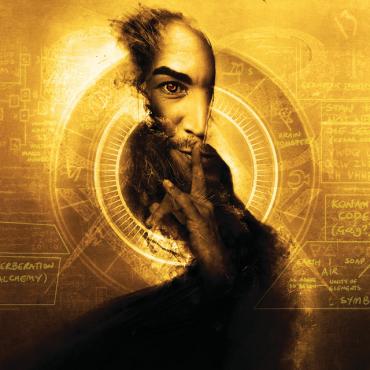 1575544561l1gmxwg - Don Omar - The Last Album (2019)