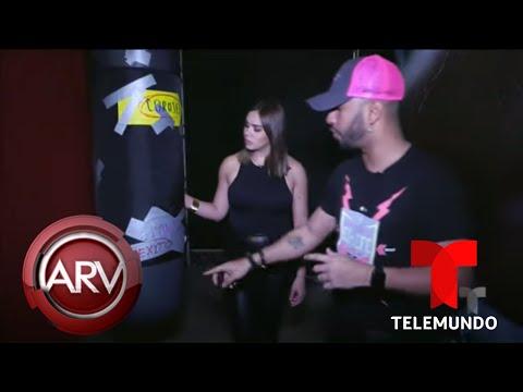 0 1 - Daddy Yankee ya tiene su propio museo en Puerto Rico