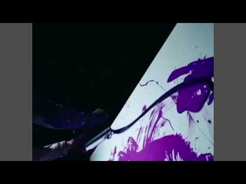 0 3 - J Balvin - Morado (Video Preview)