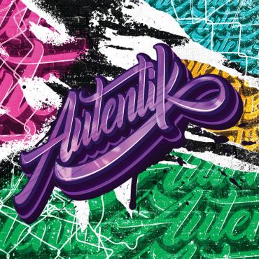 1580388442u4ravft - Gotay El Autentiko - Autentik (Album) (2020)