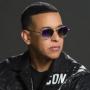 descarga 90x90 - Daddy Yankee sigue siendo el Maximo Lider.