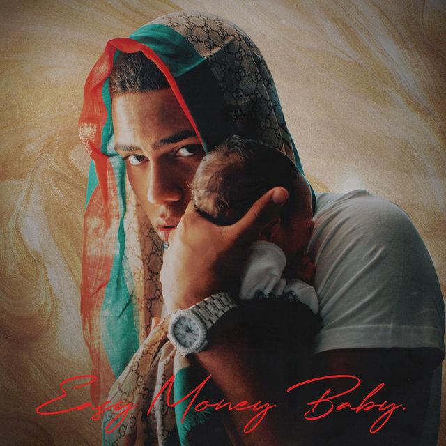 easy money baby - Myke Towers - Easy Money Baby (Album) (2020)