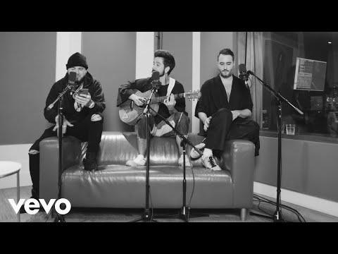 0 11 - Farruko - Si Me Dices Que Sí (Acústico) (Video Oficial)