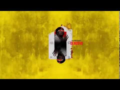 0 2 - Kid Baskiat - Me La Tienen Que Dar