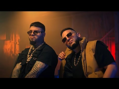 0 49 - Farruko Ft. Sharo Towers – Lleca (Official Video)