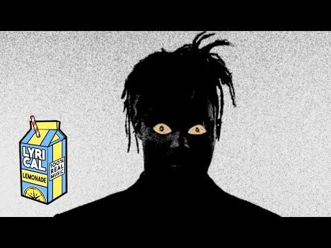 0 51 - Juice WRLD Ft Trippie Redd – Tell Me U Luv Me (Official Video)