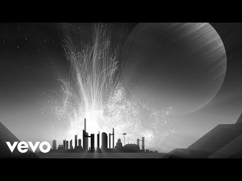 0 55 - Camila – Luz (Official Video)