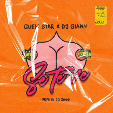 1590666521ma2vebd - Guelo Star Ft. DJ Giann – Se Te Ve