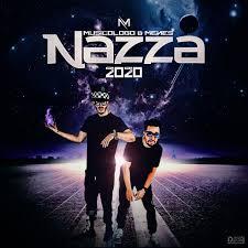 descarga 4 - Musicologo Y Menes - Nazza 2020