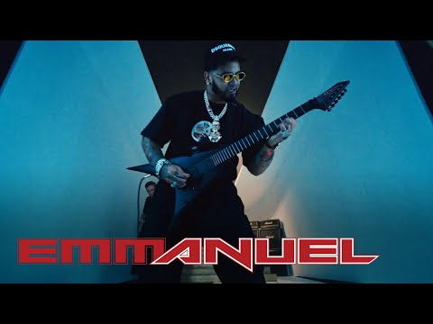 0 28 - Anuel AA - Narcos (Video Oficial)