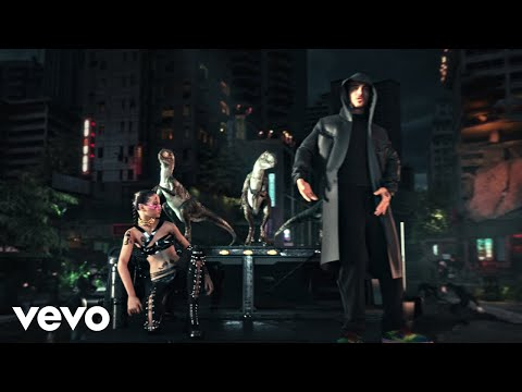 0 44 - J Balvin - Negro (Official Video)