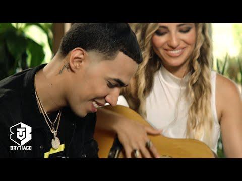 0 13 - Brytiago – Banda (Official Video)