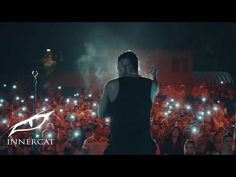 0 1 - El Chacal – Introl (Official Video)