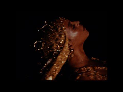 0 10 - Beyoncé Ft. Shatta Wale, Major Lazer – ALREADY (Official Video)