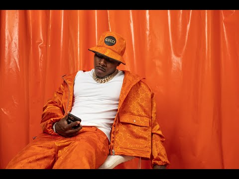 0 12 - DaBaby – PEEP HOLE (Official Video)