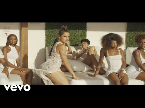 0 25 - Leftside Ft. Sean Paul – Dem Nuh Ready Yet (Official Video)