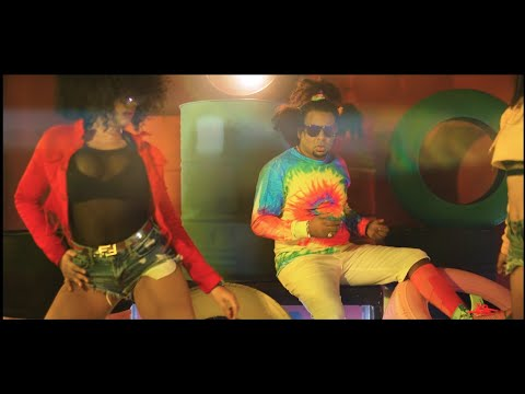 0 14 - Nfasis Ft. El Yezer – Be Be (Official Video)