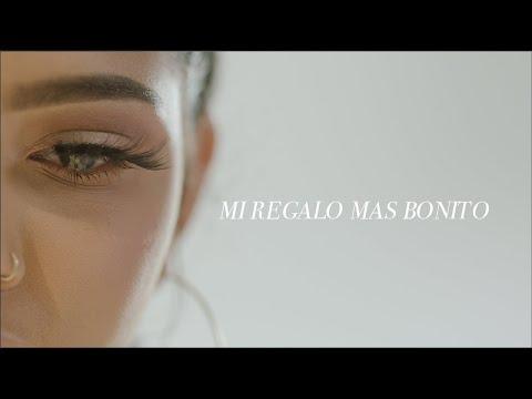 0 20 - La Ross Maria - Mi Regalo Mas Bonito (Official Video)