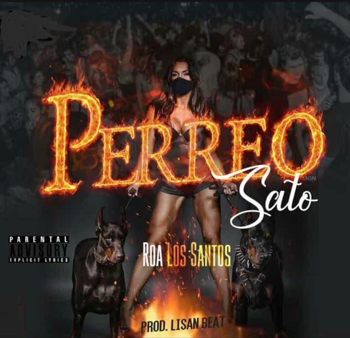 120966045 1590450617828648 8173847740169092285 n - Roa Los Santos - La Nota