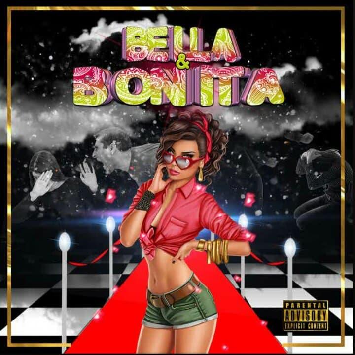 121618909 804583000127745 8011382950253920354 n - Young Milo ft Yonavik - Bella & Bonita-
