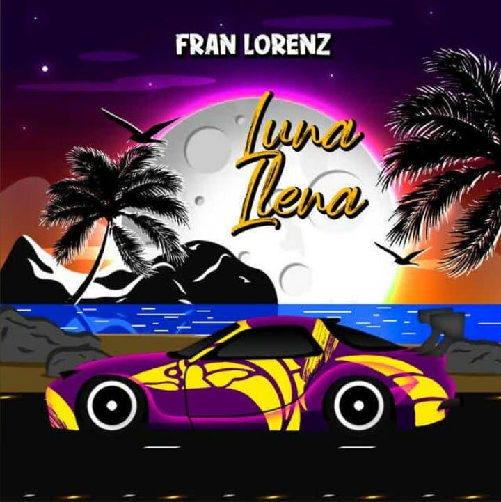 122893267 2055635831232975 4408309465505568527 n - Fran Lorenz - Luna Llena