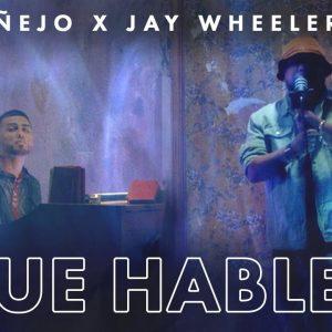ejo ft jay wheeler 8211 que hablen video oficial h7ok5UgbL1A 300x300 1 - Ñejo Ft. Jay Wheeler – Que Hablen (Video Oficial)