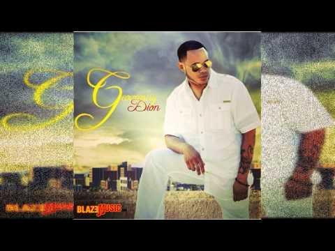 0 17 - Geovanny Dion - La Calle Me Llama