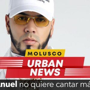 anuel no quiere cantar m s moluscourbannews qS7QsMI6Qkw 300x300 1 - Anuel AA no quiere cantar más!