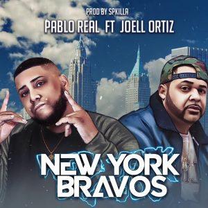 auto draft GfvABmyXm30 300x300 1 - Pablo Real Ft Joell Ortiz - New York Bravos