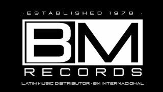 """qt3Dq 95 - """"BM Records"""" Una de las Distribuidoras pioneras en el genero (Historia)"""