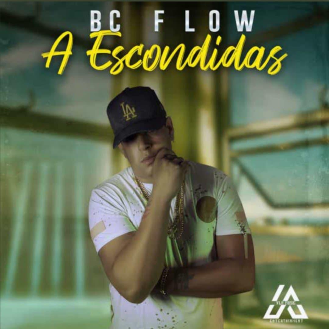 133088824 151759126404819 9215959970443779258 n - Bc Flow - A Escondidas