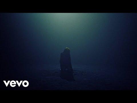 0 24 - Billie Eilish, ROSALÍA - Lo Vas A Olvidar (Official Music Video)