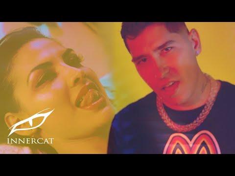 0 4 - Darkan (feat. Yelsid) - Déjame Saber