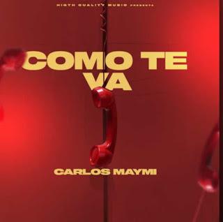 139515878 861607131282402 2366943455968022879 n - Carlos Maymi - Como Te Va