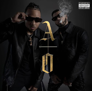 141542924 411346760130089 3252719347535270451 n - Ozuna Ft. Anuel AA – Cambio (Video Oficial)