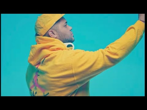 0 4 - El Taiger Ft. Jose Yamil – Imaginate (Official Video)