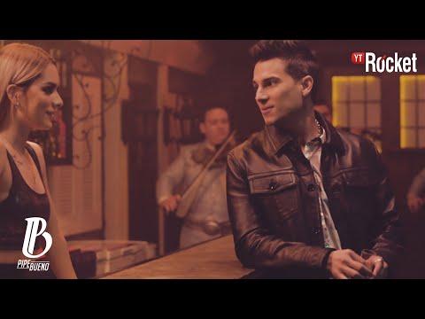 0 5 - Pipe Bueno – Guaro (Official Video)