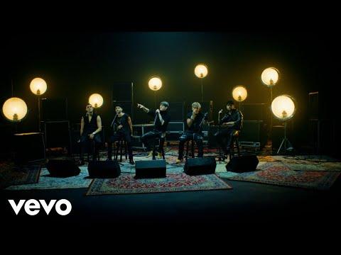 0 6 - CNCO – Dejaría Todo (Official Video)