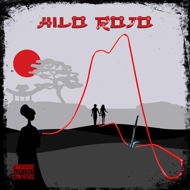 640x640 - Hilo Rojo - Young Milo