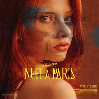 640x64028129 - NOCHE EN PARIS - ANDREW B