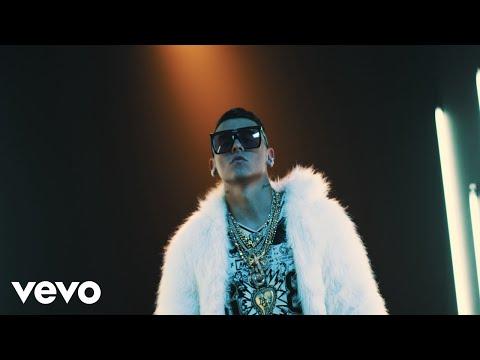 0 5 - Kevin Roldan, De La Ghetto, Mackie ft. Lyanno, Miky Woodz, KEVVO - Manantial (Remix)