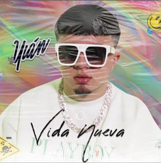 176530443 499964387859728 6492858562564454587 n - Yián - Vida Nueva