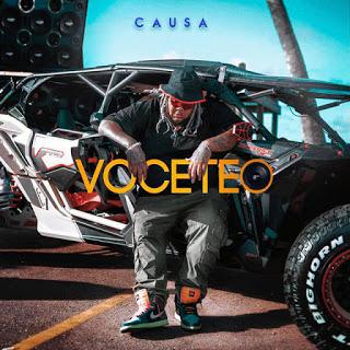 640x64028229 - Causa – Voceteo