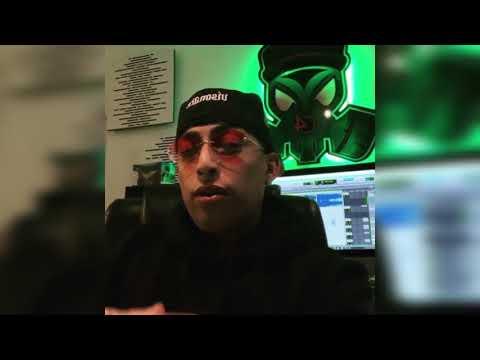 0 15 - Ñengo Flow - RealG4Life (Vol. 4) ( Preview )