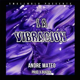 184630676 1231271360623877 1338476685338882813 n - Andre Mateo Music - BLUNCITO